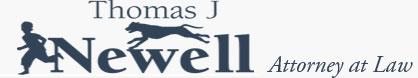 PA Dog Bite Attorney Obtains Groundbreaking Court Decision - Press Release - Digital Journal
